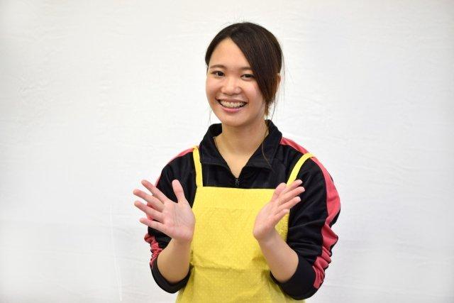 大阪の保育士求人(正社員)