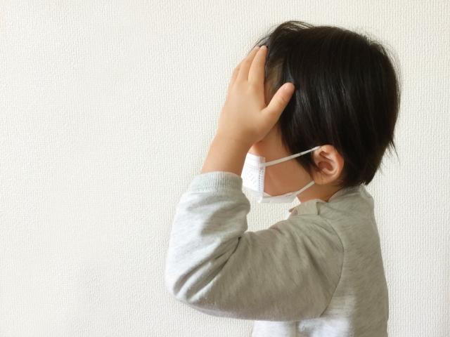 東京で病児保育士求人を探す6