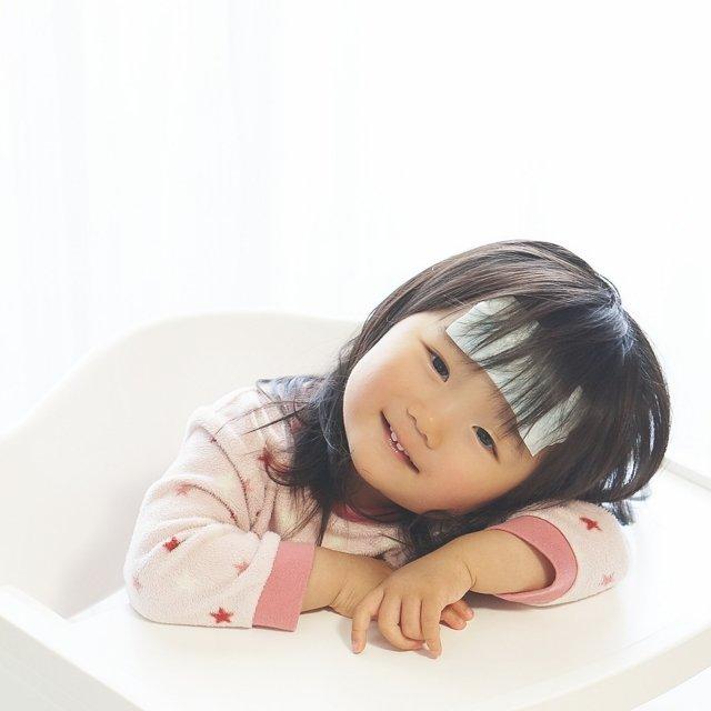 東京の病児保育士求人